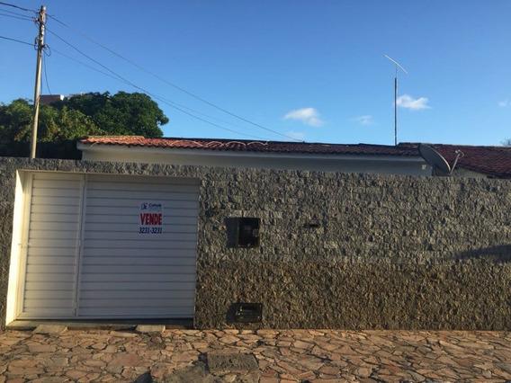 Casa Na Atalaia - Cp5793