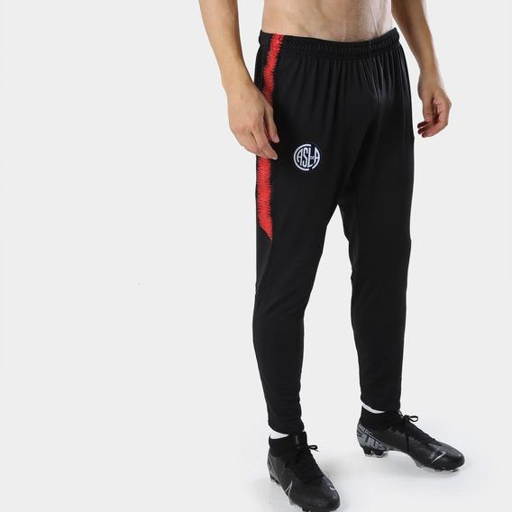 Pantalon Deportivo Nike Chupin Hombre 64 Descuento Bosca Ec