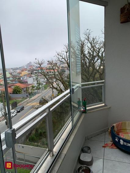 Apartamentos - Capoeiras - Ref: 37218 - V-a40-37218