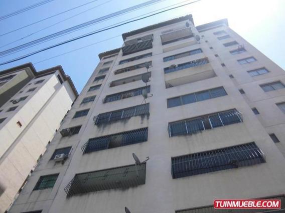Apartamento En Venta La Ceiba Gliomar R. Cod. 19-8417