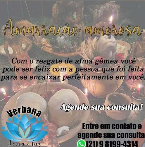 Imagem 1 de 1 de Consulta Jogo Búzios E Cartas Rio De Janeiro