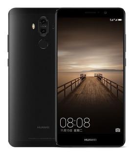 Huawei Mate 9 Mha-l29 4gb 64gb Dual Sim Duos