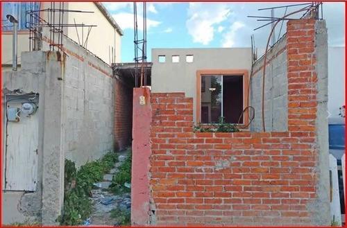 Santa Teresa Casa Venta Huehuetoca Estado De Mexico