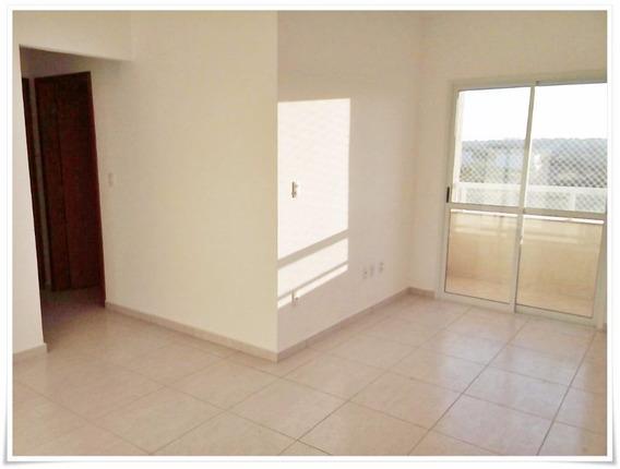 Excelente Apartamento - Codigo: Ap0265 - Ap0265