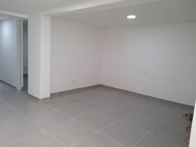 Vende Casa Con Renta En Chipre