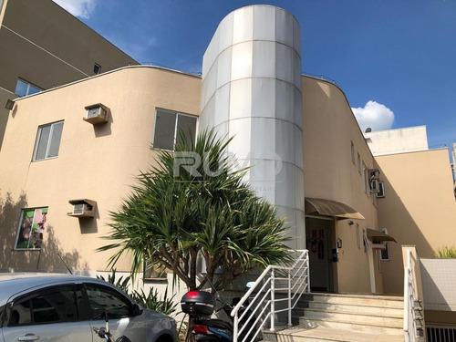 Sala Á Venda E Para Aluguel Em Loteamento Alphaville Campinas - Sa004635