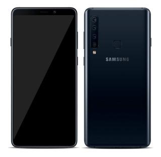 Samsung A9 A Meses Aun Con Garantia 24mpx