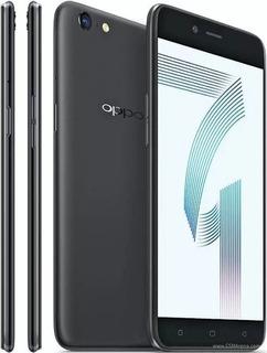 Smartphone Oppo A71 2018 Dual Sim Lte 5.2 2gb /16gb Preto