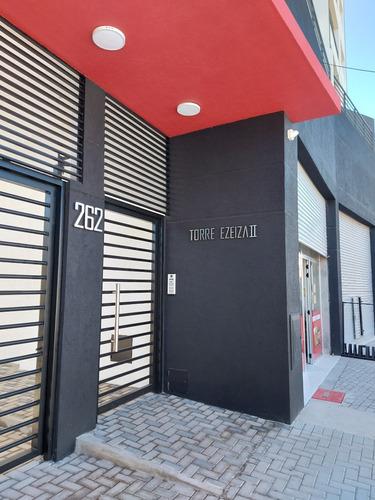 Imagen 1 de 16 de Alquiler $44000 Departamento 3 Torre Ezeiza Dos
