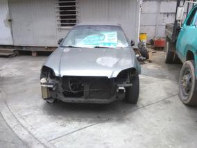 Por Parte Honda Civic 98.