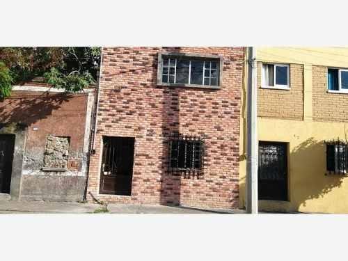 Casa Sola En Venta Melchor Ocampo