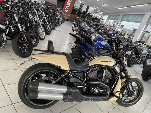 Harley Davidson Vroad