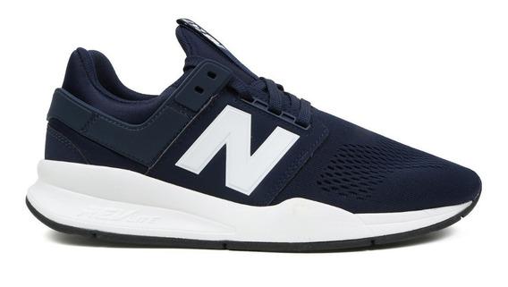Tenis New Balance 247 Nuevos, Originales.