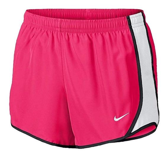 Short Nike. Talle M.