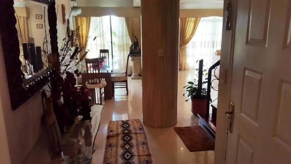 Apartamento En Venta En La Soledad Cdg-20-10741, Lav