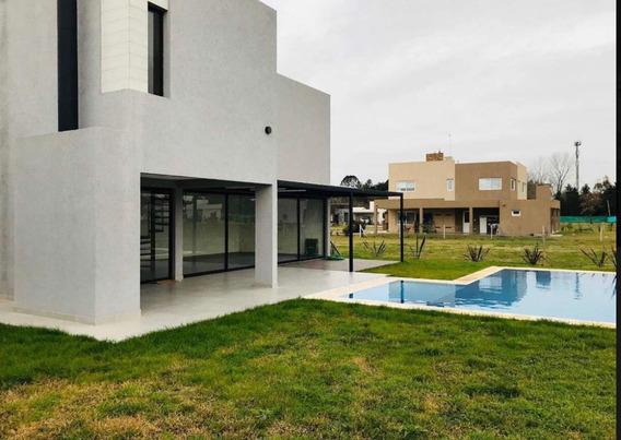 Casa - Prados Del Oeste