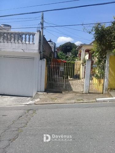 Casa Térrea Jaragua Sp Zo - 22013-1