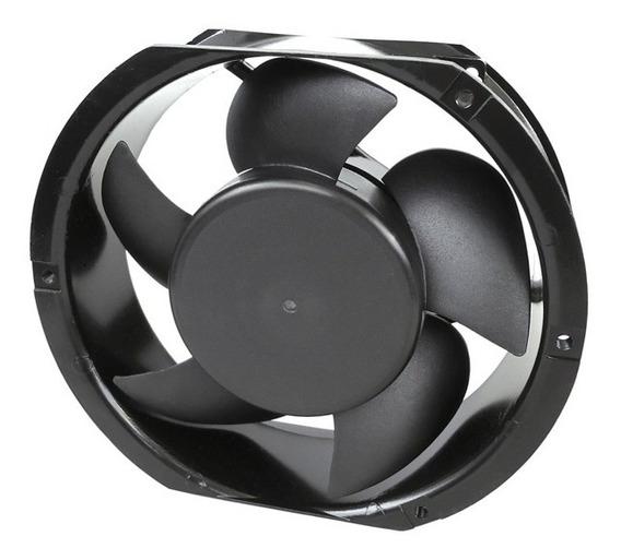 Cooler 170mm Qualitas 2 Anos De Garantia