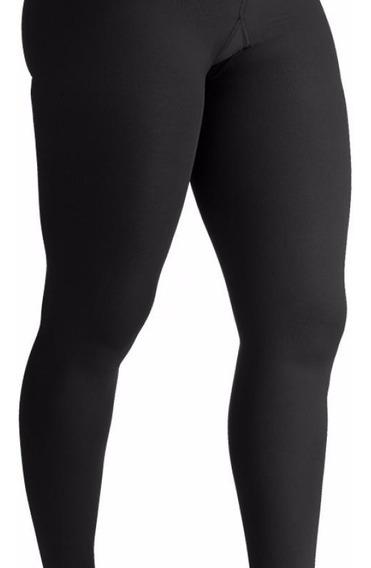 Meia Calça Segunda Pele Térmica Masculina Ref 088