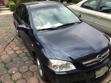 Chevrolet Astra 2005 D Confort 2.4l 16v Muy Buen Estado!