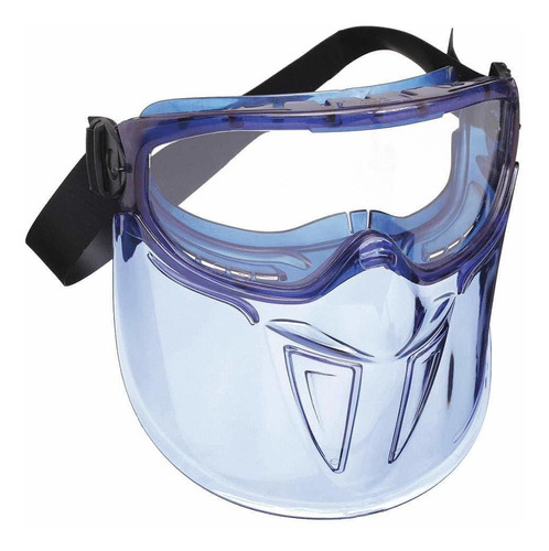 3/M Clear Face and G500/with Clear Visor Yellow 5/V5//°F1H51/0641702193937
