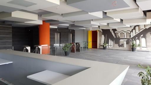 Oficinas En Arriendo/venta Fontibon 117-276