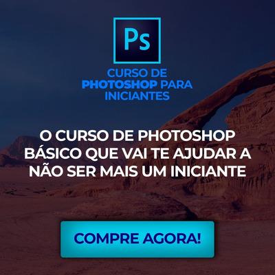 Aulas Particulares De Photoshop