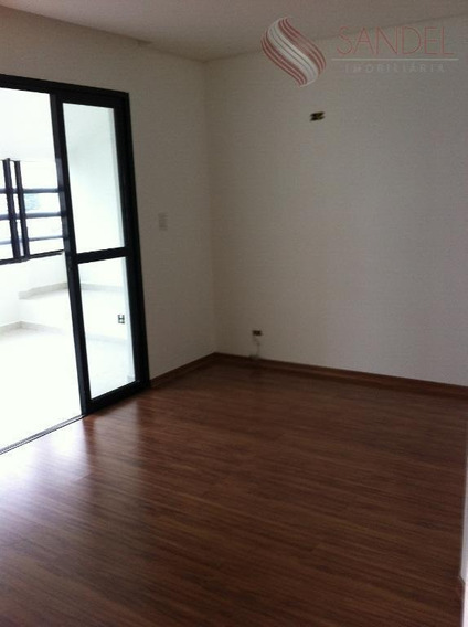 Cobertura Na Vila Mascote Com 250m² - 4 Suítes E 4 Vagas(l) - Co0006