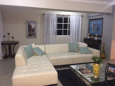 Adjudicadosrd Vende Apartamento En Alma Rosa I De 3 Hab