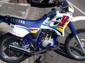 Dt 200 R 1996 Linda Em Ótimo Estado