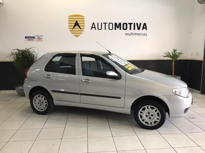 Fiat Palio Fire 1.0 2008 Completo