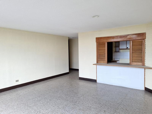 Imagen 1 de 3 de Apartamento En Venta En Zona 12 Colonia Santa Elisa