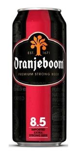 Cerveza Oranjeboom X 500ml Zona Norte Envios