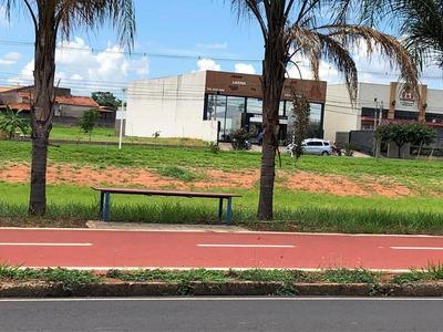 Locação Terreno Sao Jose Do Rio Preto Iguatemi Ref: 31148 - 1033-2-31148