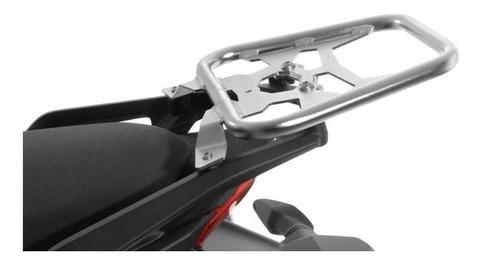 Suporte P/ Topcase Touratech P/ Ducati Multistrada 1200