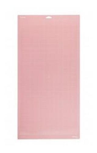 Cricut - Base De Corte Tamanho 30.5 X 60 Cm Para Tecidos