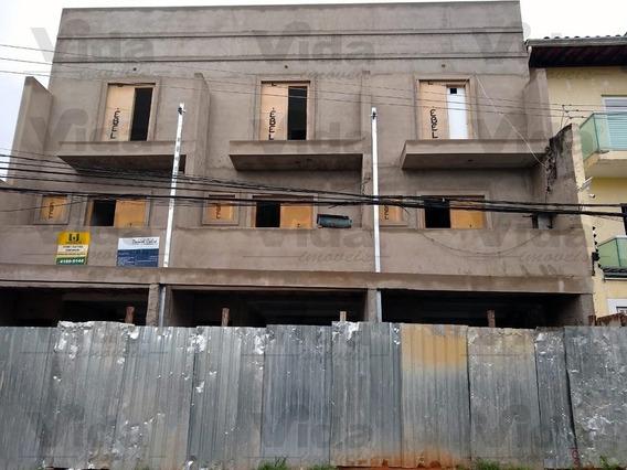 Casa De Condominio Em Km 18 - Osasco - 37245