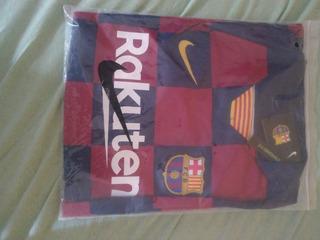 Camisas De Times Real Madrid , Barcelona , Chelsea , Inter