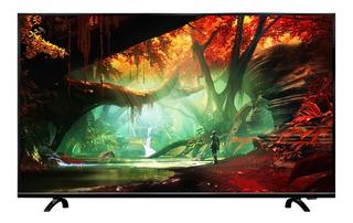 Tv Led James 32 Televisor Hd Sintonizador Digital P28el Dimm