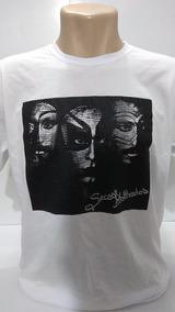 b33c58ae1c Molho Worcester - Camisetas Manga Curta para Masculino no Mercado ...