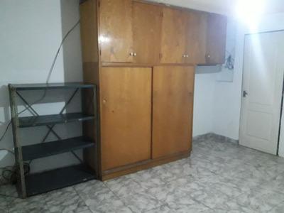 Alquilo Habitaciones 2 Casa De Familia
