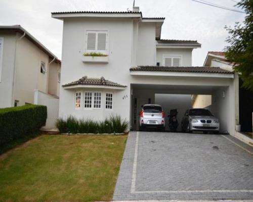 Ótima Casa No Condomínio Residencial 11 Para Venda - 2058 - 67735749