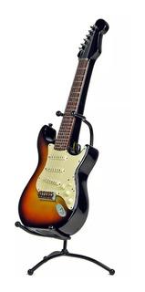 Alcancia Guitarra Grande Figura Decorativa 1-13