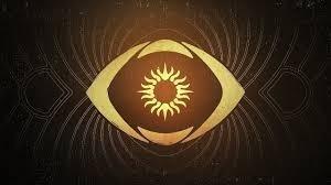 Destiny 2 - Desafio De Osiris - 1x Farol Pc/ps4/xbox