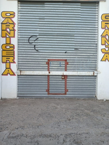Alquiler Local Comercial -impecable