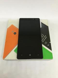 Nokia Lumia 930 - Windows Phone 8.1, 32gb 20mp 4g - Usado