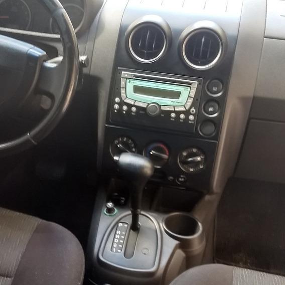 Ford Ecosport 2.0 Xlt Aut. 5p 2007
