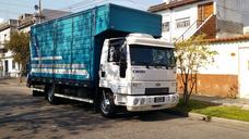 Transporte De Cargas ,mudanzas