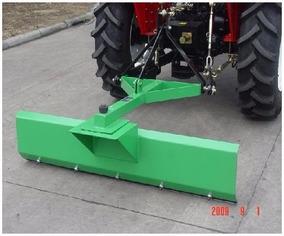 Hoja Niveladora 3 Puntos Tractor 20 - 70 Hp