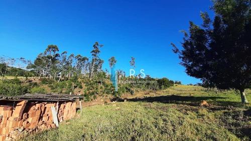 Imagem 1 de 21 de Chácara À Venda, 36945 M² Por R$ 980.000,00 - Arataba I - Louveira/sp - Ch0066